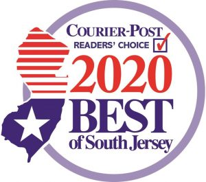 carmen's deli 2020 best of south jersey
