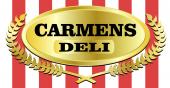 Carmen's Deli | South Jersey's #1 Local Deli for Over 10 Years!