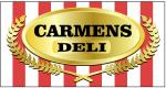 CarmensDeli_Logo